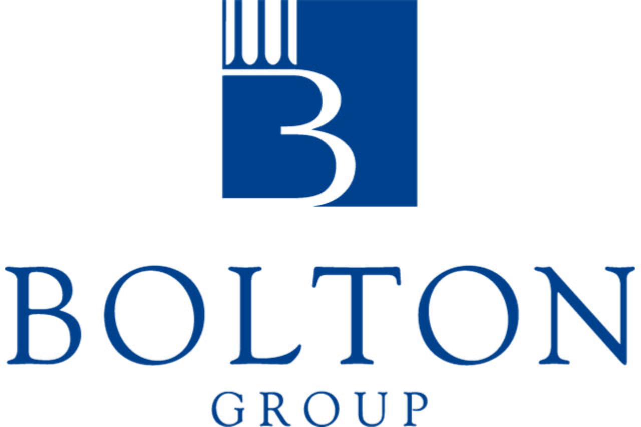bolton group logo